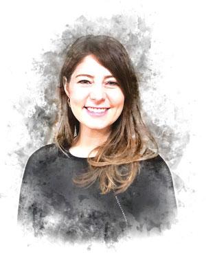 Dr. Cara Vaccarello