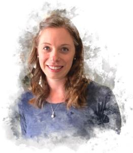 Dr. Elizabeth Burleson